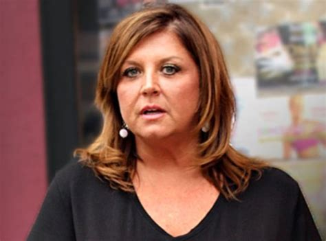 dance moms reality star abby lee miller faces 5 years in abby lee miller quits dance moms yikes