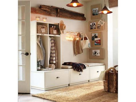foyer storage bloombety entryway storage ideas with white series
