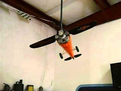 Ceiling Fans Chicago by 1930s Chicago Aero Fan Ceiling Fan
