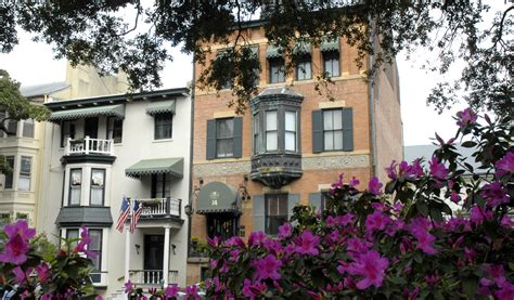 haunted houses you can rent haunted houses and hotels