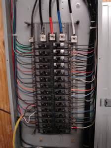 plcs net interactive q a ot 110vac 3 phase