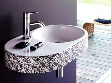 How Much To Install A Bathroom Sink by How Much Does It Cost To Install A Bathroom Sink Tcworks Org