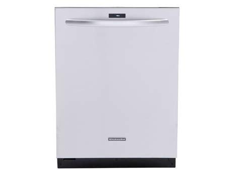 kitchenaid drawer dishwasher unlock kitchenaid kdtm384ess dishwasher consumer reports