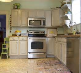 Decor Home Depot Kitchen Cabinets Home Depot Kitchen Design Excellent Home Depot Kitchen Design Kitchen