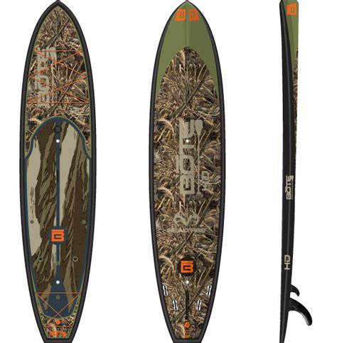 surfboard wine rack camo is the new black the 12 bote hd realtree