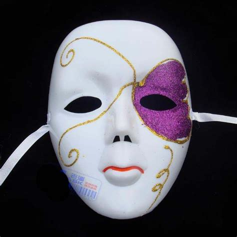 design for mask face mask painting designs images