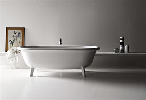 was heißt badewanne auf englisch ottocento badewanne agape stylepark