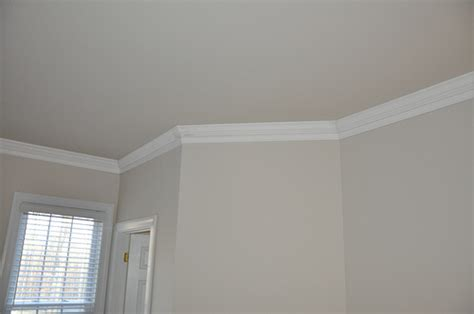 bedroom crown molding flickr photo sharing two piece crown moulding flickr photo sharing