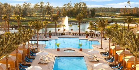 orlando promotion codes and discounts orlando deal waldorf astoria orlando promo codes and discount offers