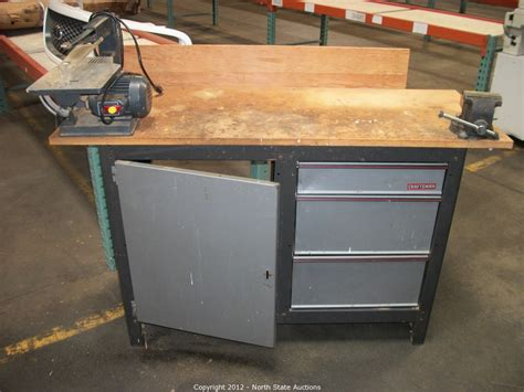 craftsman work benches craftsman work bench pictures to pin on pinterest pinsdaddy