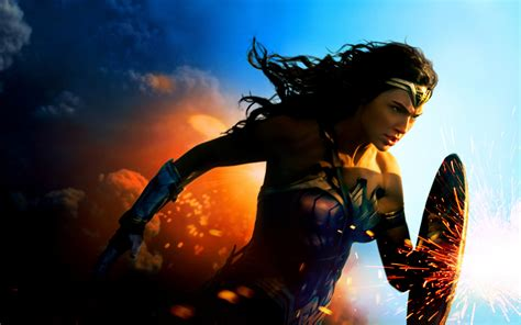 wallpaper wonder woman 2017 wonder woman gal gadot wallpapers hd wallpapers