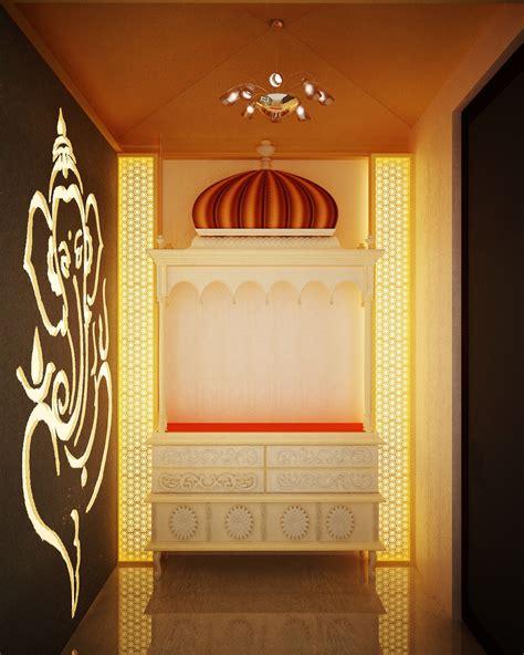 interior decoration wallpapers india interior decoration wallpapers india