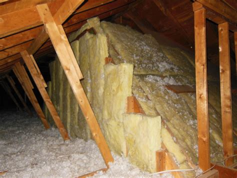 radiant barrier peterson energy consultants