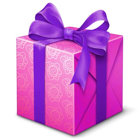 gift present icon icon search engine