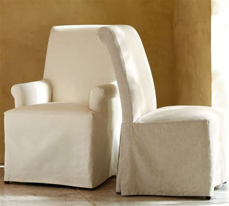 dining chair slipcovers white dining chair slipcovers party for dining chairs charming