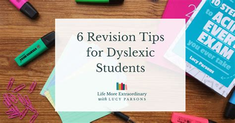 6 nifty ideas on how to add more seating in your living room extra 6 revision techniques for dyslexics