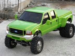 rc ford f350 crew cab dually image search results