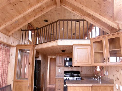 tiny house prices tiny homes on wheels prices image mag