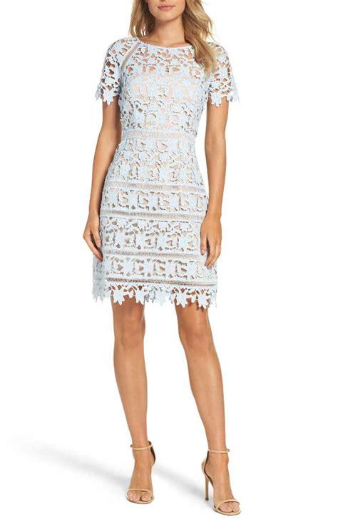 dresses for obsessed with crochet dresses for summer 2017