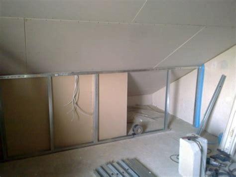 schlafzimmer umbauen schlafzimmer schlafzimmer dachgeschoss umbau zimmerschau