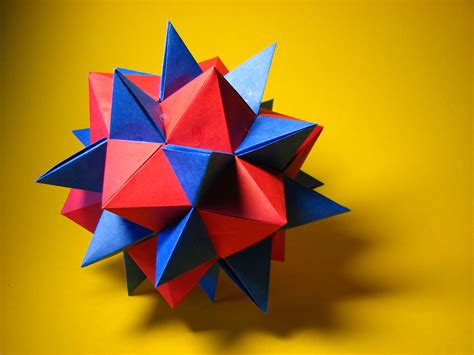 What Is Modular Origami - japanese origami paper how to choose the right paper
