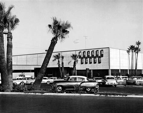 walker san diego 20 best images about san diego back in the day on jfk parks and restaurant