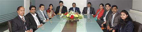 pattern energy board of directors board of directors ujaas energy ltd