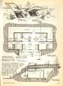 underground homes plans shipping container underground shelter