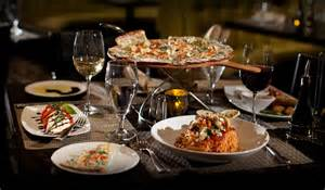 Great restaurants in las vegas best fine dining palace station