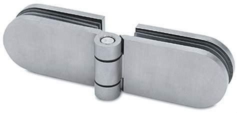 Bi Fold Shower Door Hinges 180 176 Glass To Glass Bi Folding Door Hinge Kerolhardware Co Uk