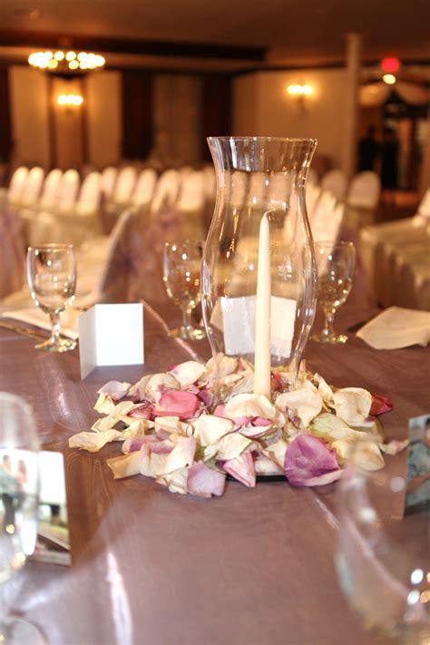 Pelazzio Full Service Wedding Venue can help create the