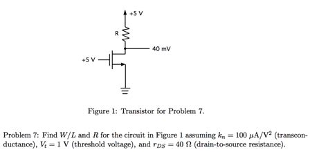 transistor lifier problems and solutions transistor problem 28 images transistor lifier problems and solutions 28 images multi stage