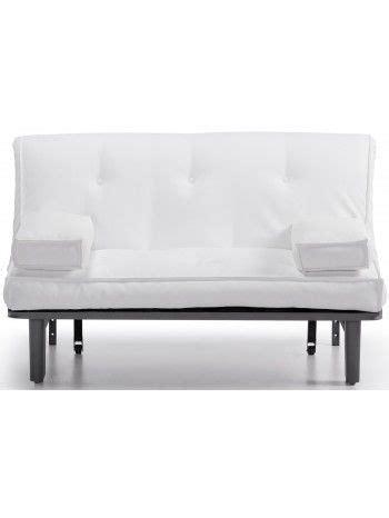 piccolo divano oltre 25 fantastiche idee su piccolo divano su