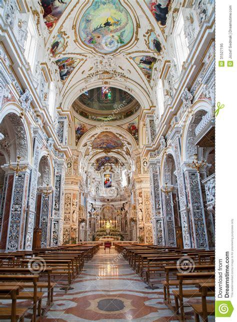 baroque architecture www pixshark com images galleries baroque church interior www pixshark com images