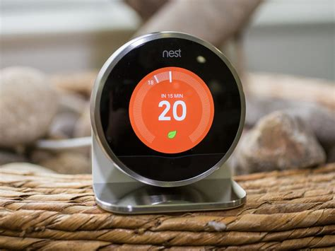 nest bringing smart home gadgets to germany austria spain and best buy serves up black friday deals on nest dropcam and