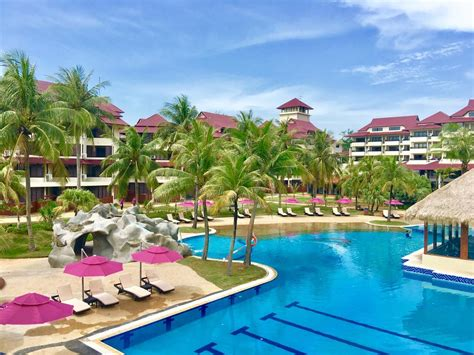 sandals and beaches resort sand sandals desaru malaysia booking