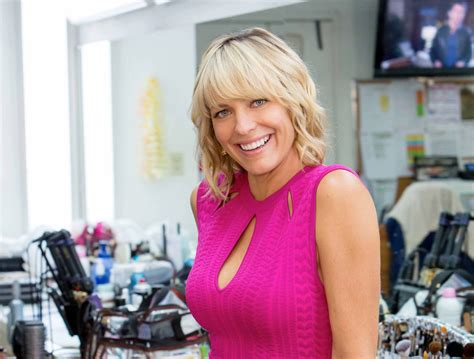 days of our lives arianne zucker new haircut arianna zuckers new haircut arianne zucker hairstyle
