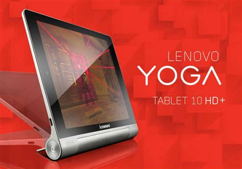 Tablet Lenovo 10 Hd mwc 2014 live lenovo tablet 10 hd launched bgr india