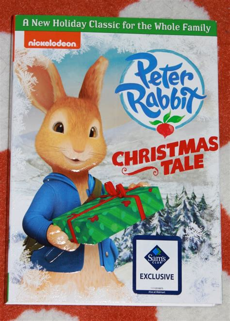 peter rabbit a christmas 301 moved permanently
