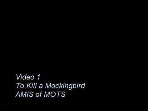 to kill a mockingbird theme song youtube to kill a mockingbird courtroom scene youtube