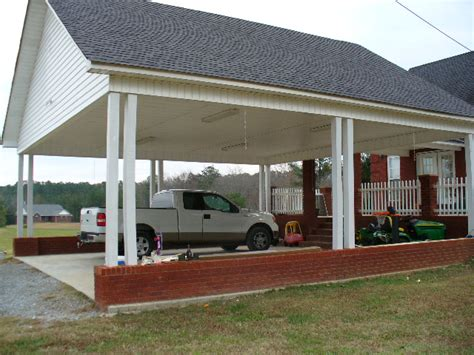 detached carport plans detached carport plans cost of building a sturdy and