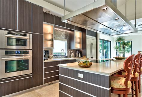 house design magazines palm brothers remodeling naples remodeling specialists