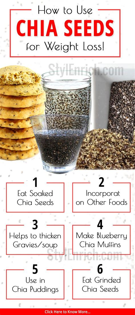 Chia Seeds Detox Lose Weight by Best 20 Benefits Of Chia Seeds Ideas On