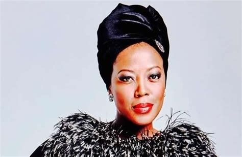 muvhango cast mytvnews rami chuene joins the cast of the queen season 2 as