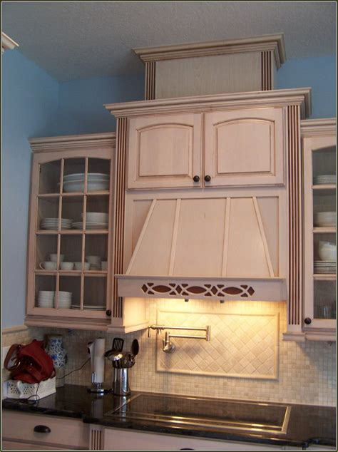 kitchen cabinets parts kitchen cabinet repair parts rooms