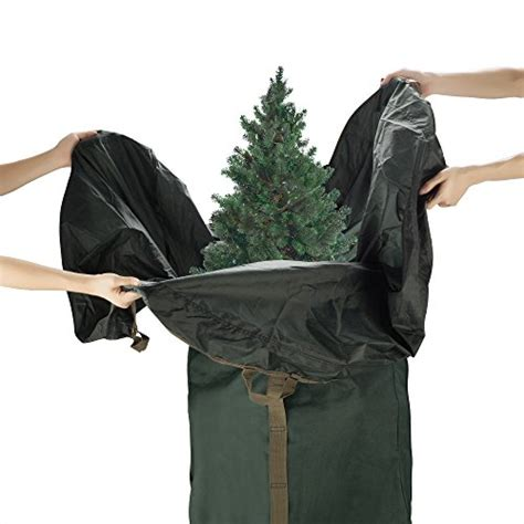 where can i buy a tree storage bag stor deluxe heavy duty tree upright