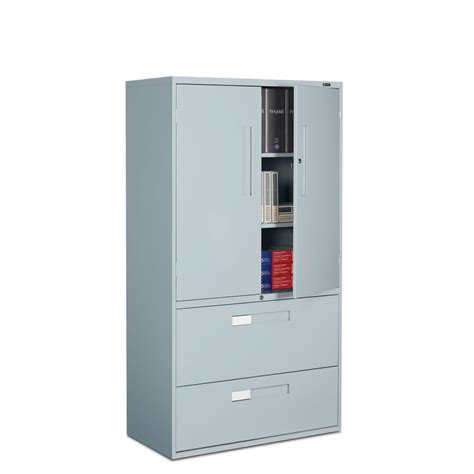 large filing cabinets cheap cheap 4 drawer filing cabinets file cabinets amazing