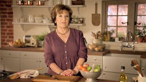 Delia Cottage Pie Recipe by Waitrose Delia Smith Cottage Pie On Vimeo