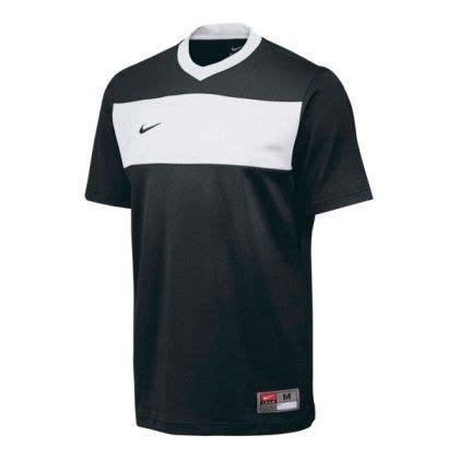 tshirt kaos baju nike air mex 25 contoh desain baju futsal terbaru places to visit