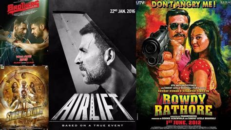 box office 2016 airlift airlift vs singh is bliing vs brothers vs rowdy rathore